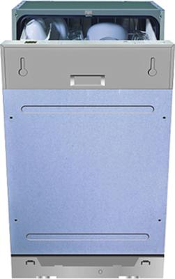 Kendo KLVS 117 SLBI Dishwasher