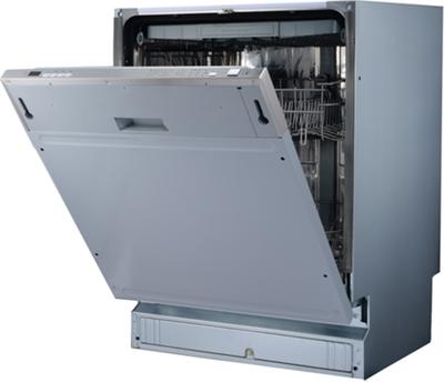 Kendo KLVS 147 BI Dishwasher