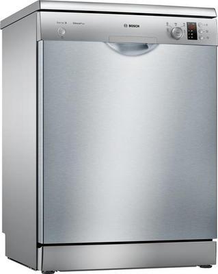 Bosch SMS25FI05E Dishwasher