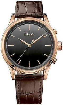 Hugo Boss Smart Classic 1513451