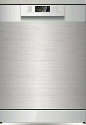 Electroline DWGE157X Dishwasher