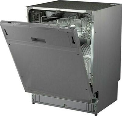 Electroline DWGE127BI Dishwasher