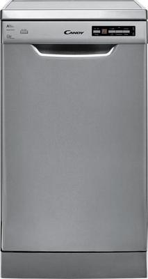 Candy CDP 2D1145X Dishwasher