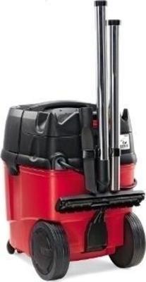 Flex Tools VC 35 L MC Vacuum Cleaner
