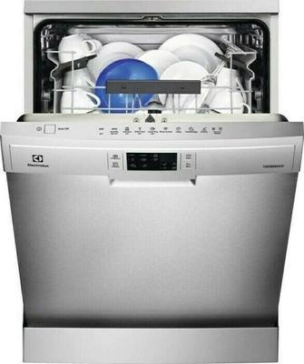 Electrolux ESF5545LOX Dishwasher