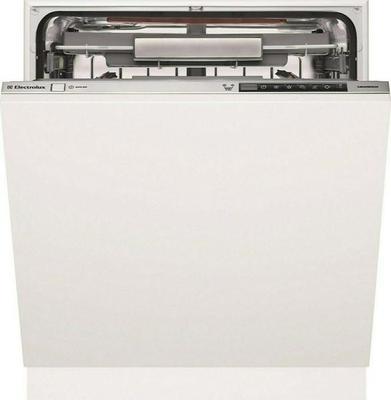 Electrolux GA60GLVS Dishwasher