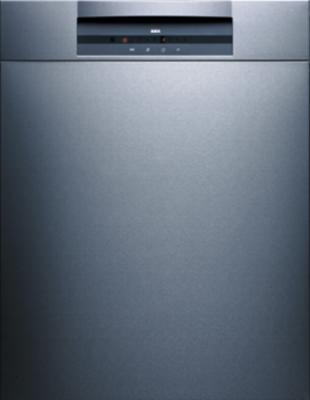 SIBIR GS 55 N Dishwasher