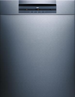 SIBIR GS 55 S Dishwasher