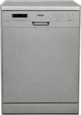 Haier DW15-T2145S Dishwasher