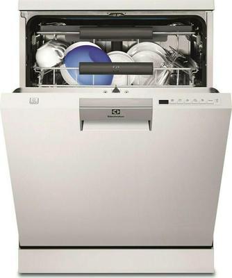 Electrolux ESF8650ROW Dishwasher