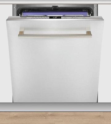 Concept MNV-4360 Dishwasher