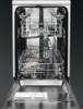 AEG FEE62400PM Dishwasher