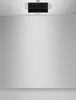 AEG FUE53600ZM Dishwasher
