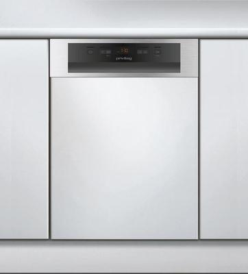 Privileg RSBC 3B19 X Dishwasher