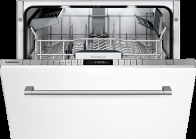 Gaggenau DF 251 160 Dishwasher