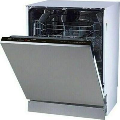 Bompani BOLT127E Dishwasher