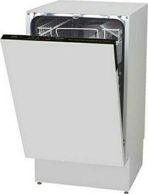 Bompani BOLT946E Dishwasher