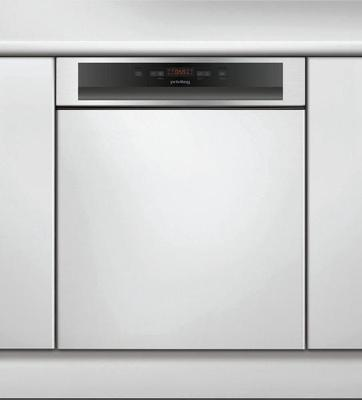 Privileg RBC 3C24 X Dishwasher