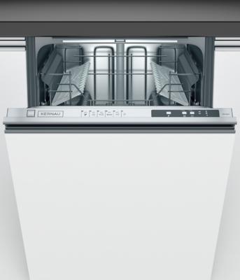 KERNAU KDI4641 Dishwasher