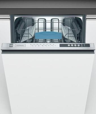 KERNAU KDI4852 Dishwasher