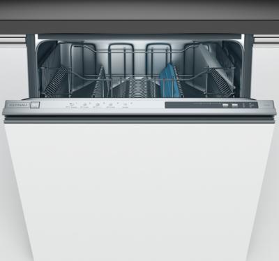 KERNAU KDI6541 Dishwasher