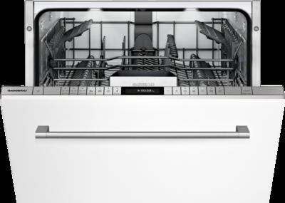 Gaggenau DF 260 163 Dishwasher