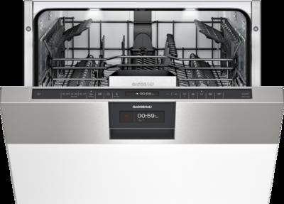Gaggenau DI 260 110 Dishwasher