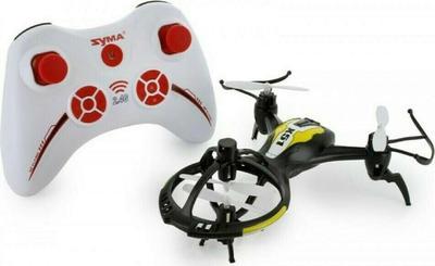 Syma X51 drone