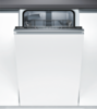 Bosch SPV25CX03E Dishwasher