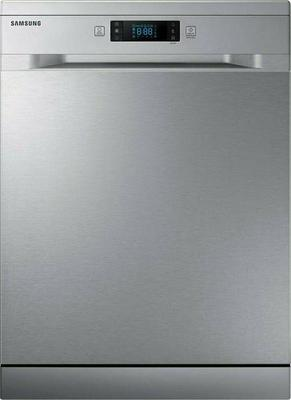 Samsung DW60M5060FS Dishwasher