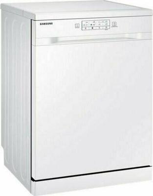 Samsung DW60M5010FW Dishwasher