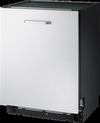 Samsung DW60M5040BB Dishwasher