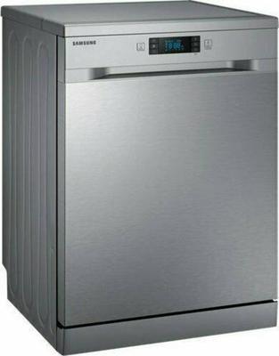 Samsung DW60M5040FS Dishwasher