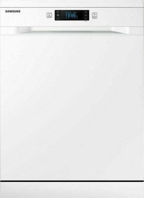 Samsung DW60M5040FW Dishwasher