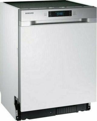 Samsung DW60M6050SS Dishwasher