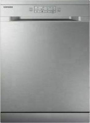 Samsung DW60M5010FS Dishwasher