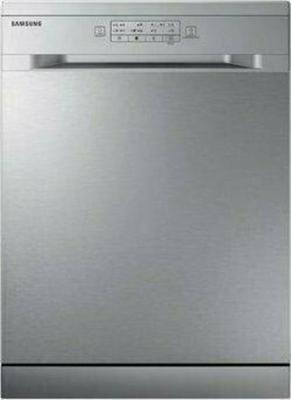 Samsung DW60M5030FS Dishwasher