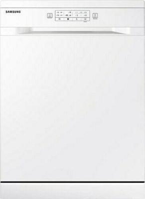 Samsung DW60M5030FW Dishwasher