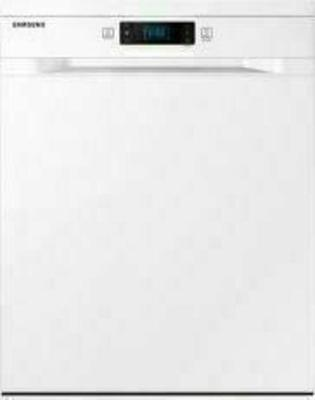 Samsung DW60M5060FW Dishwasher