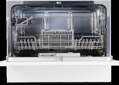 Medion MD 16698 Dishwasher