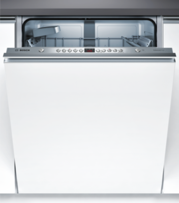 Bosch SMV45IX01E Dishwasher