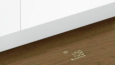 Bosch SPV66TX01E Zmywarka