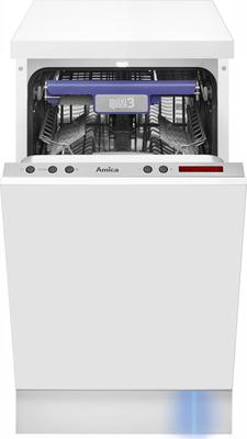 Amica MI 428 AEBLDS Dishwasher