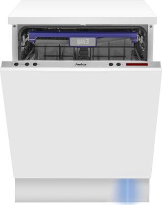 Amica MI 638 AEBLDS Dishwasher