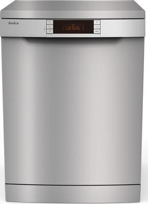 Amica MV 627 AEGX Dishwasher