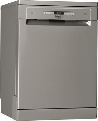 Hotpoint HFO 3O32 WCX Dishwasher