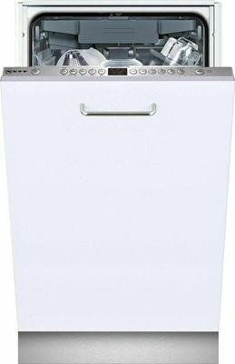 Neff S583M50X0E Dishwasher