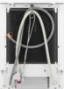 AEG FFB41600ZW Dishwasher
