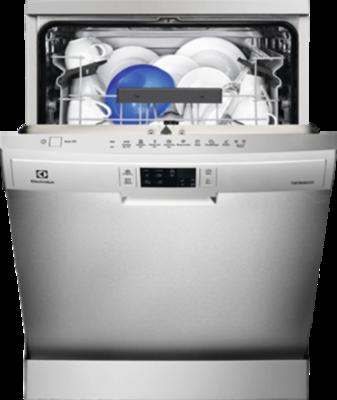 Electrolux ESF5534LOX Dishwasher