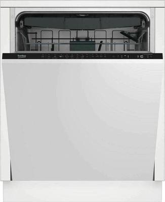 Beko DIN28423 Dishwasher